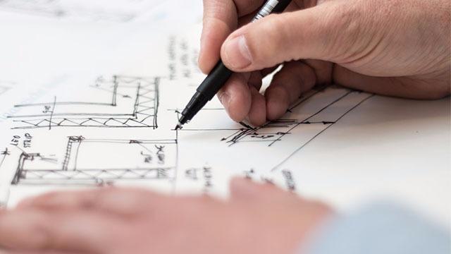 流水线设计的重点内容是什么