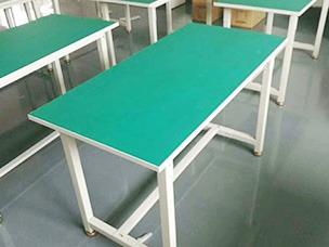 防静电工作台桌面