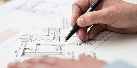防静电工作台设计研发