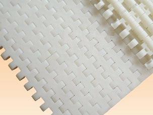 柔性链板材质
