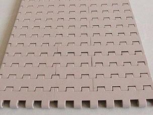 塑料传动链条链板线整体