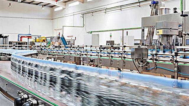有没有比流水线更高效的生产线