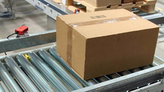 自动化包装流水线优势有哪些
