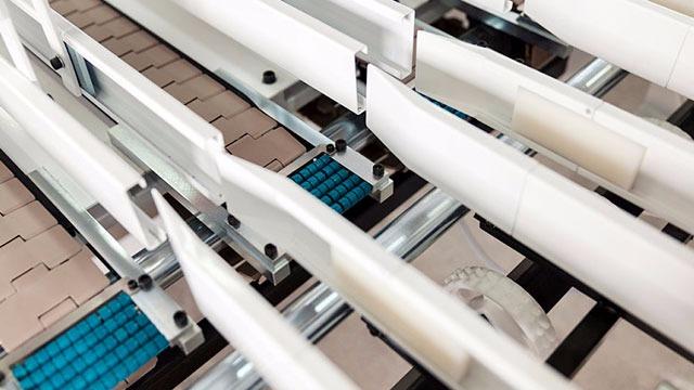自动化流水线设备选购需要考虑什么