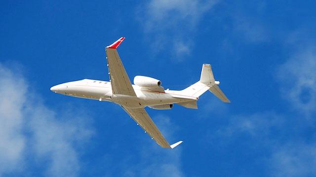 飞机为何不能用自动化流水线生产