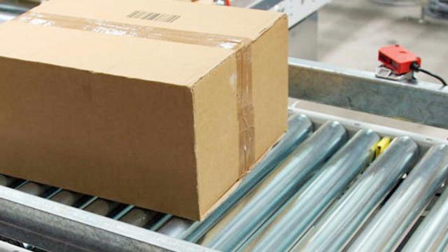 包装线选购需要注意什么